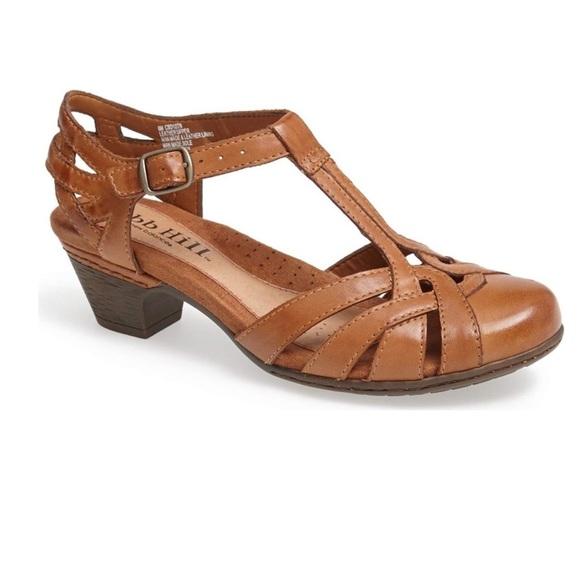 Rockport Women's 'Aubrey' Sandal CUNOF3